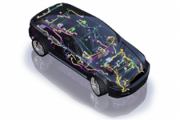 Car Electronic