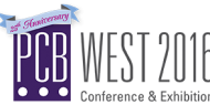 2016 West ANNIVERSARY Logo GreySmall