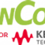 2019 DesignCon Logo 235x57