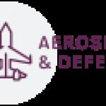 AerospaceDefense
