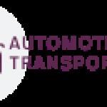 AutomotiveTransportation