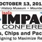 Boards, Chips And Packaging IMPACT Conference