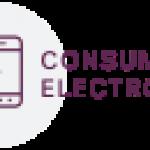 ConsumerElectronics