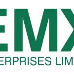 EMX Logo (C)
