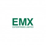 EMX Card Module LogoTemplate 1500x1000