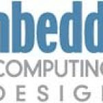 Embedded Computing Blog PCB Laminate Considerations For 4G Based M2M Designs