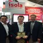 FTG Completes Isolas Certification Program
