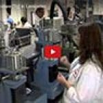 Glass Transition Temperature In Laminates Video