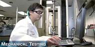Global Analytical Services Laboratory Overview Video