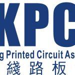HKPCA Logo