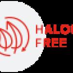 HalogenFree