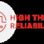 HighThermalReliability