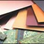 Isola Announces Agreement To Acquire Polyclad Laminates