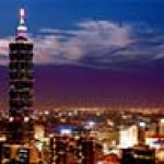 Isola Announces New Asia Pacific Technology Center In Taiwan