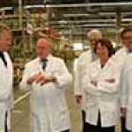 Isola Announces New Energy Self Generation Plant In Duren Germany