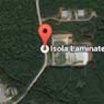Isola Announces Upgrades To Ridgeway, South Carolina Facility