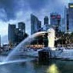Isola Announces Upgrades To Singapore Facility