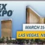 Isola Apex Expo IPC Expo