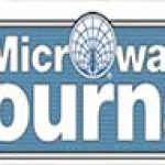 Isola Featured On The February 2015 Cover Of The Microwave Journal