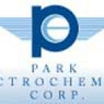 Isola Grants Patent License To Park Electrochemical Corp