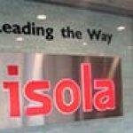 Isola to Close Pendleton Facility