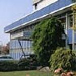 Isola Group To Purchase Gividi Italy