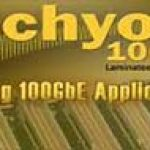Isola Introduces Tachyon 100G