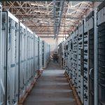 Isola Markets Computing Storage Header