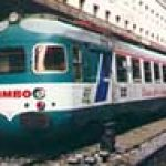 Isola Products Certified To Italian Railway Standard