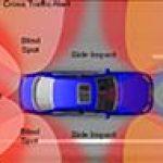 Isola Releases New Automotive Radar White Paper