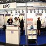 Isola To Exhibit At Electronica