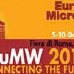 Isola To Exhibit At European Microwave Week 2014