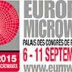 Isola To Exhibit At European Microwave Week 2015