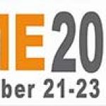 Isola To Exhibit At IME China 2015