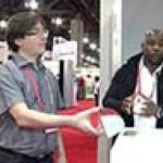 Isola To Exhibit At IMS 2015