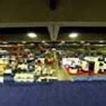 Isola To Exhibit At MILCOM 2013