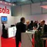 Isola To Exhibit At Productronica 2013