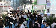 Isola To Exhibit At The 2015 IPC & APEX South China Fair