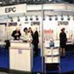 Isola To Showcase Five New Products At IPC APEX EXPO