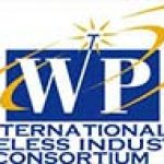 Isola To Sponsor IWPC Workshop