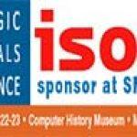 Isola To Sponsor SMC 2015