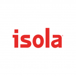 Isola Card Module LogoTemplate 1500x1000