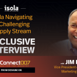 Jim Hartzell Pcb007 Interview