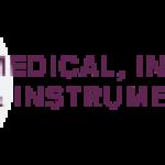MedicalIndustrialInstrumentation