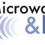 Microwave & RF Show April 10 11 2013