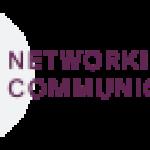 NetworkingCommunications