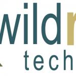 New Logo WRT 840x250px