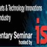 PCB Technology Day In The UK May 30 2013