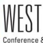 PCBWest 2019 GreyLogo