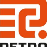 Petrocommerz